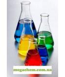 Алюминий хлористый безводный чда