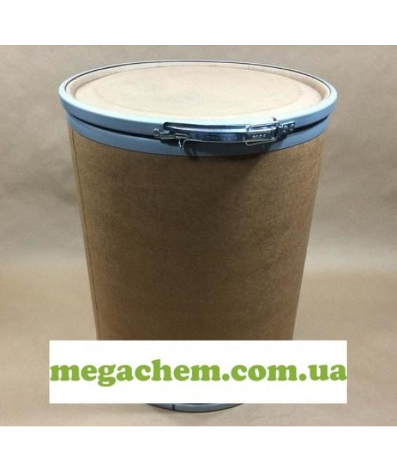 Никотиновая кислота Е375