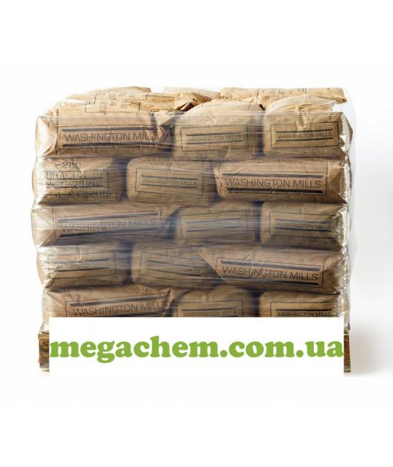 Натриевая селитра (натрий азотнокислый) Украина NaNO3