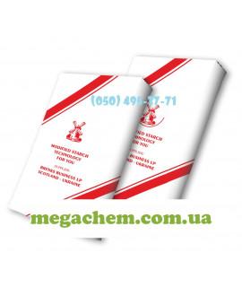 EUGEL СН 31105 Кукурузный модифицированный крахмал