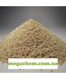 L-Лизин сульфат Meihua 99%