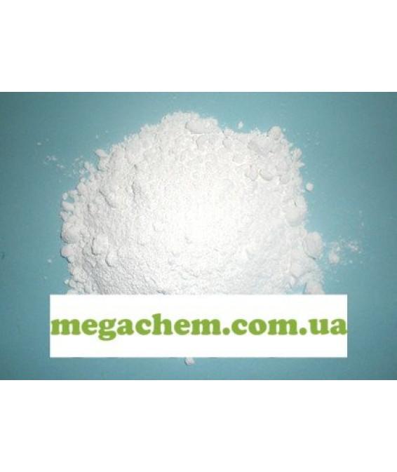 Висмут (III) азотнокислый, 5-водный, ч