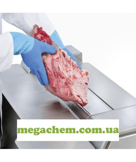 Фосфаты для свинины